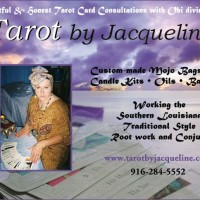 Free Candle Spells Marketplace   Tarot by Jacqueline
