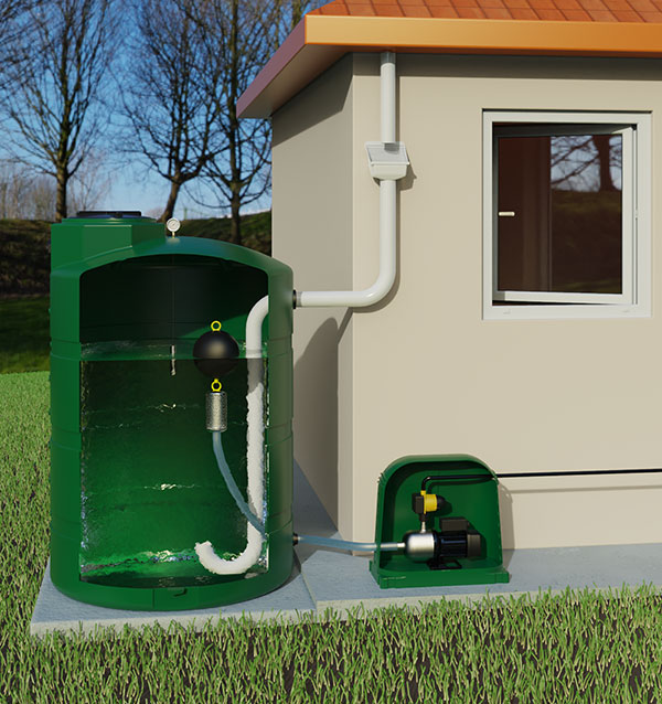 Complete-Above-Ground-Rainwater-Collection-System-600