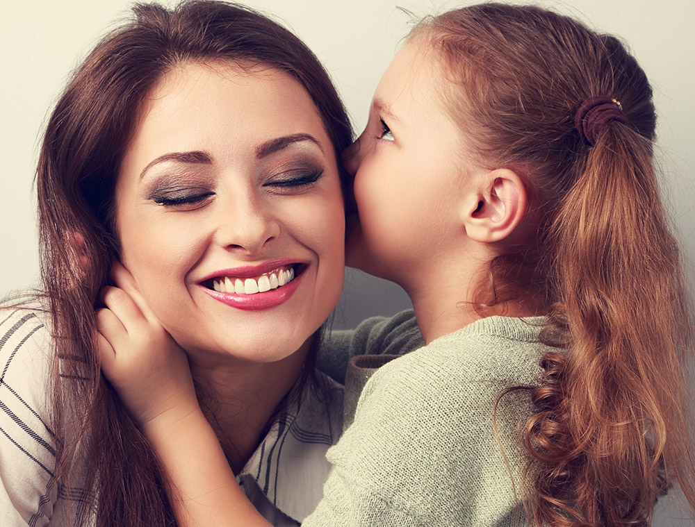 A Parents Guide to Effective Listening