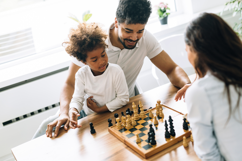 screen-time-family-board-game