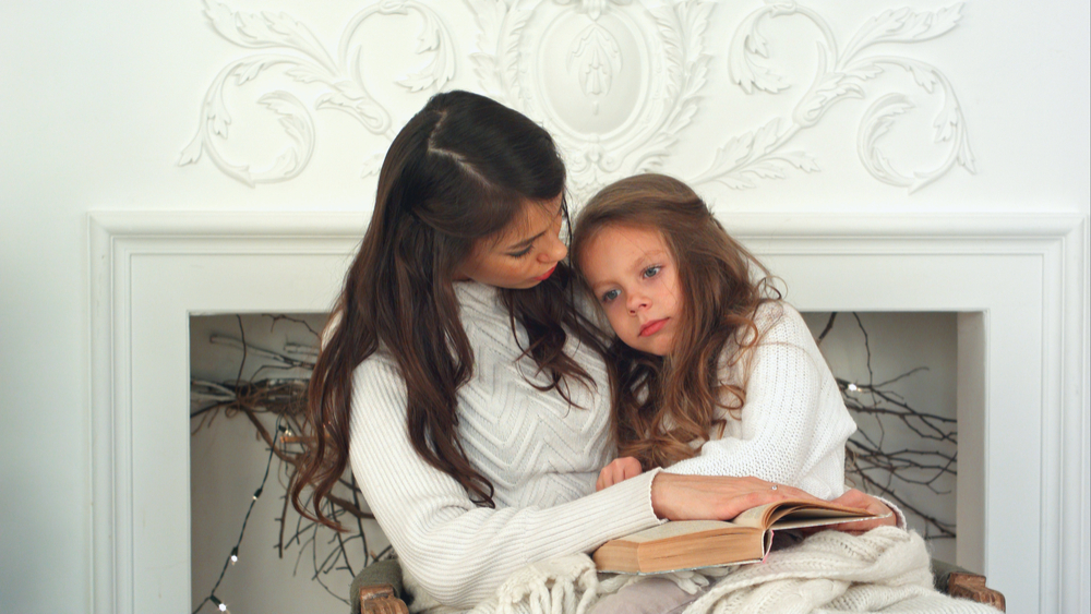 COULD YOUR CHILD HAVE MEDICAL DEPRESSION? SYMPTOMS TO BE AWARE OF