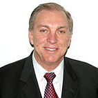 Michael S. Chakonis, CPA