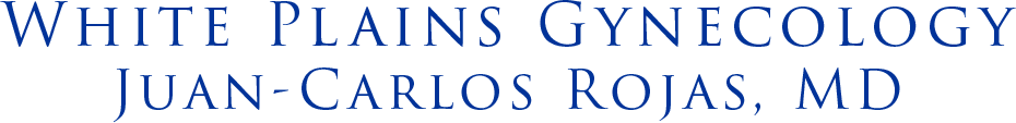 Juan-Carlos Rojas, MD – White Plains Gynecology