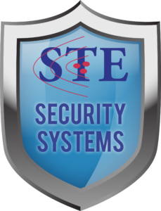 STE Security Systems