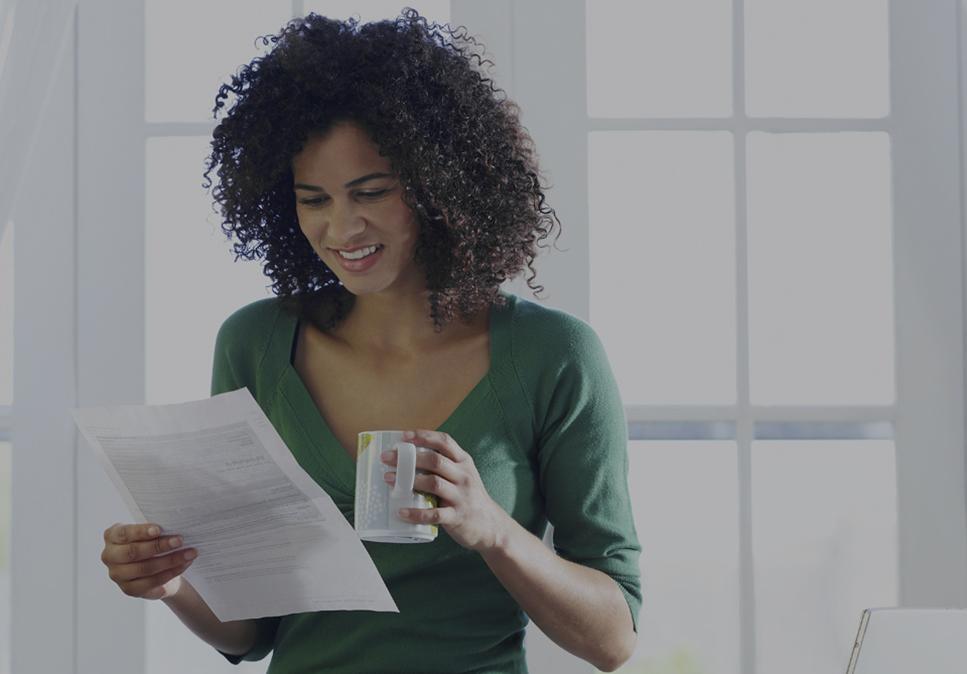 financing-options-girl-per