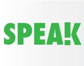 speak_logo