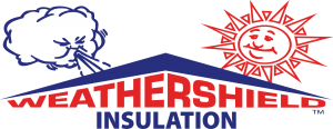 Weathershield Insulation -  Eco Friendly Insulation for your Home or Business
