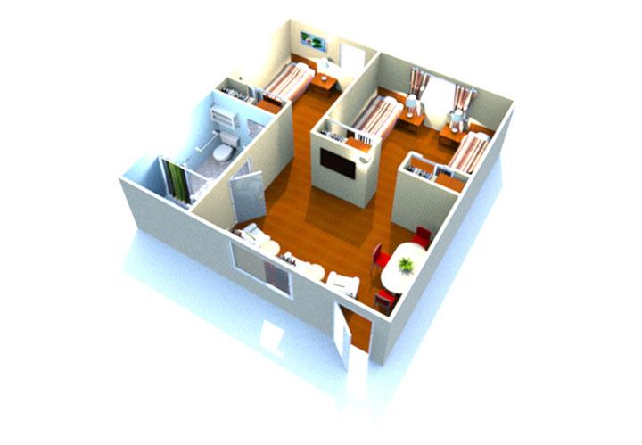 wheatley-floorplan