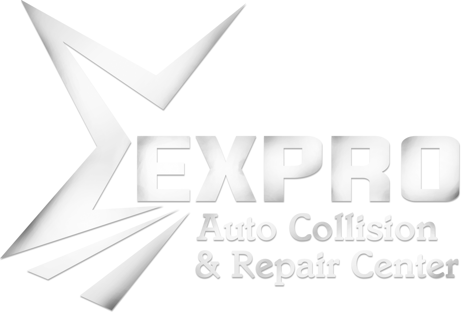 Auto Collision and Repair Center