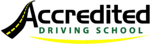 Accredited Driving School