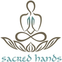 Sacred Hands