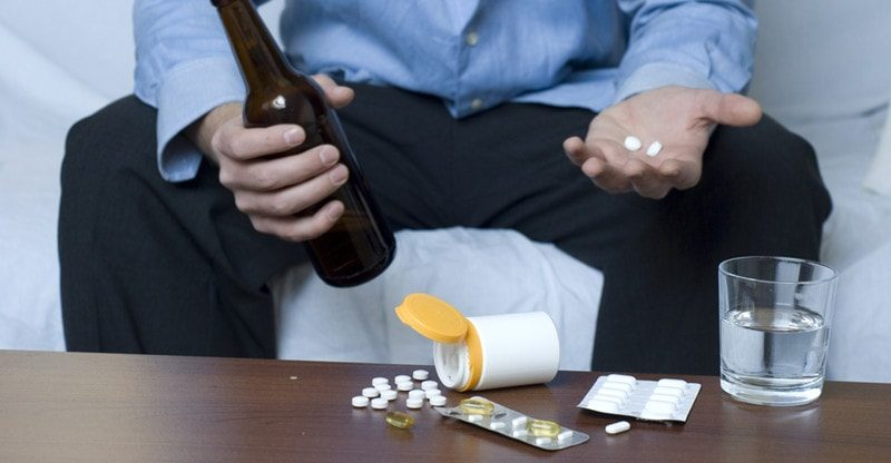 Stages Of Drug Addiction Recovery – Life Space