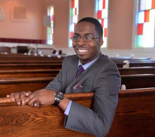 Pastor Andre Osborne_2