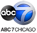 ABC7-Chicago-1