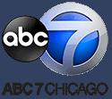 ABC7-Chicago-1
