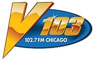 V103 20th logo w web