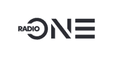radio-one-logo-e1560862553126
