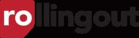 rollingout-logo-e1560862570155