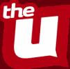 the-U-logo-e1560862541600
