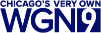 wgn-logo-e1560862469107
