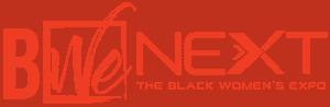 BWe-Logo-orange