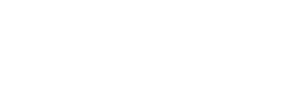 BWe-Logo-white-small