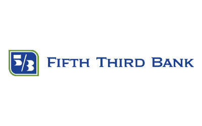 Fifth-Third-Bank-Logo