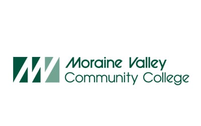 morraine valley