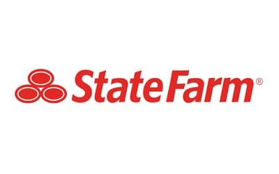 statefarm