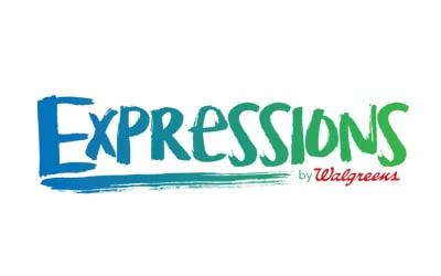 walgreens expressions