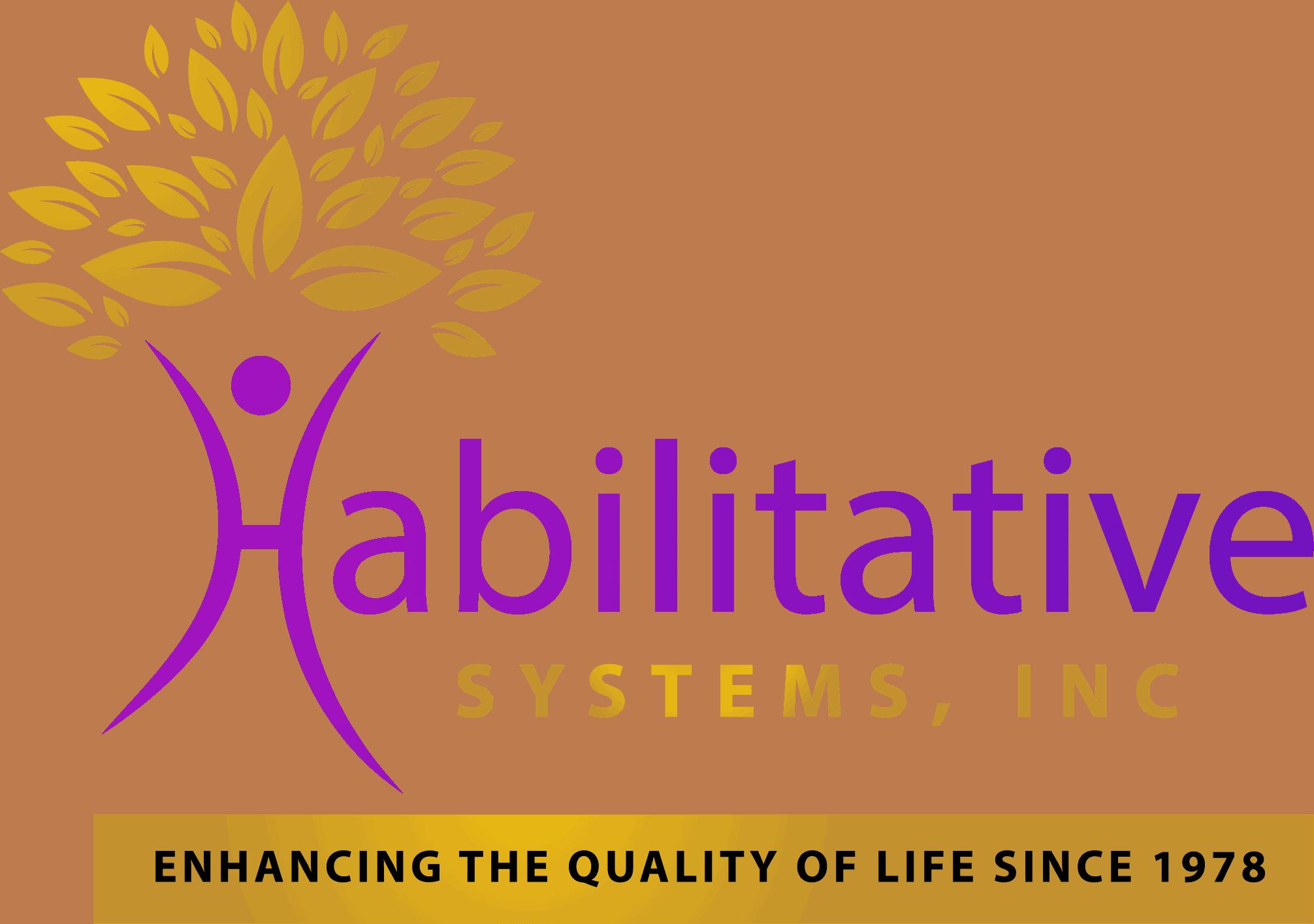 habilitative-systems new logo HSI