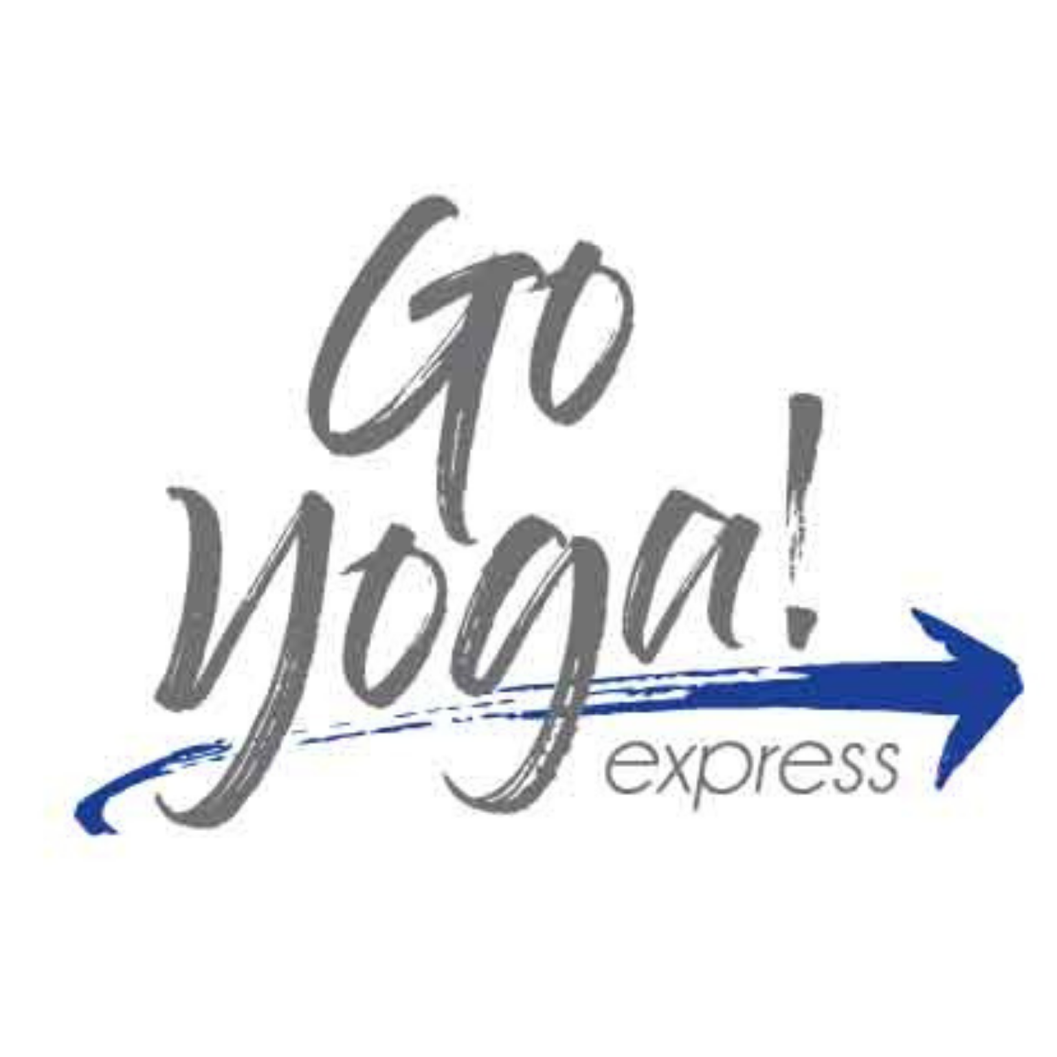 Hot Yoga – Strong Body Calm Mind
