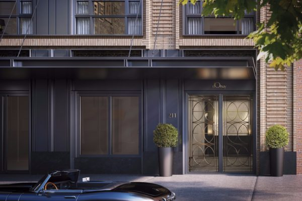 The-Finest-in-Luxury-Real-Estate-211-West-14th-Street
