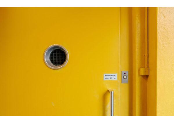 yellow-el