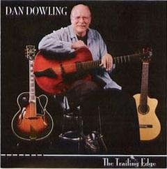 Dan Dowling Music