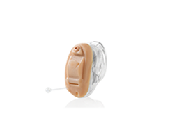 completely-in-canal-hearing-aid-CIC
