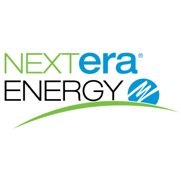 NEXTERA_SMALL-sq-01