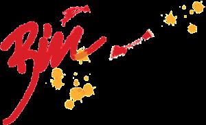 bills-logo-e1424645169679