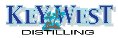 kwd-logo2