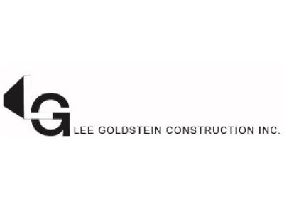 lg-logo-sq-01