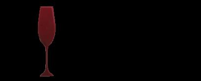 nail-bar-logo1
