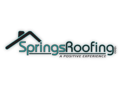 springs-roofing-logo_07-SQ-01