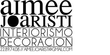 logo design houses maramar