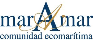 MARAMAR hotel logo santa teresa costa rica for retina