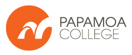 Papamoa College