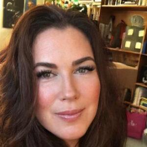 Michelle Strauss