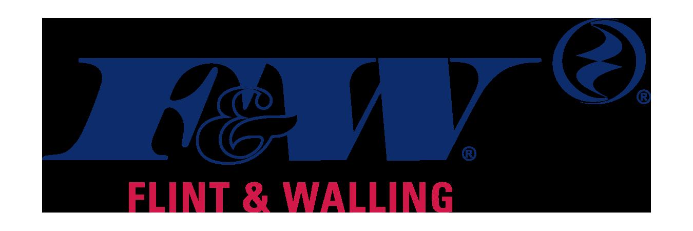 FlintWalling_Logo_RGB