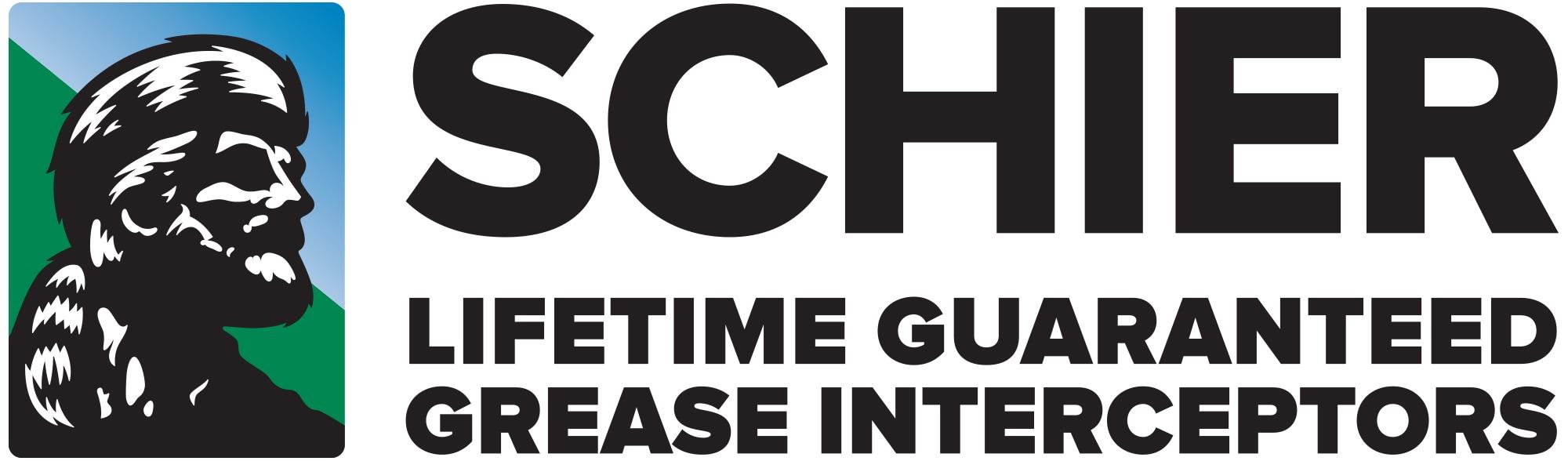 schier-logo-hzc_orig