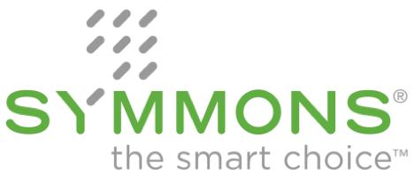 symmons-logo