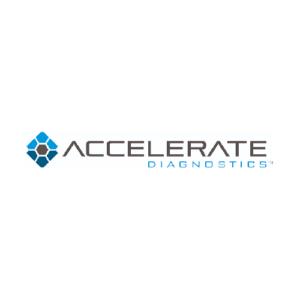 Accelerate Diagnostics